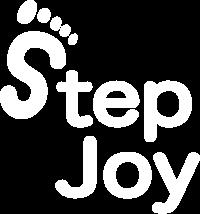 Step Joy