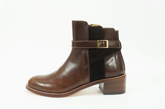MKFW-023 BROWN