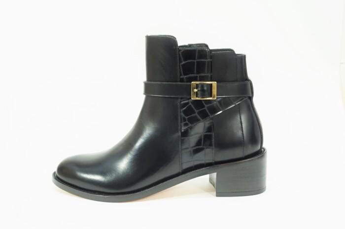 MKFW-023 BLACK